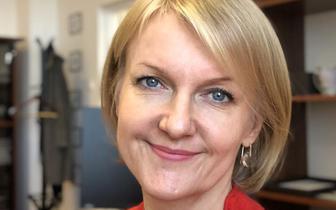 Dr Agnieszka Mastalerz-Migas: Przekonaliśmy się do teleporad i zdalnej realizacji świadczeń medycznych