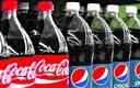 Cola i i Pepsi usuną BVO