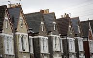 Rynek mieszkaniowy w Wielkiej Brytanii dopada zadyszka