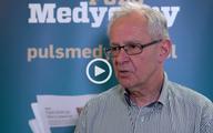 Jednoczasowa radiochemioterapia w raku płuca - Polska w ogonie Europy