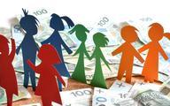 Główna ekonomistka EBOR: 500+ utrudnia Polsce inwestycje w przyszłość
