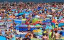 Turyści chcą 1000+, pracodawcy nie