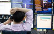 Aktywni inwestorzy odzyskali część rynku od pasywnych