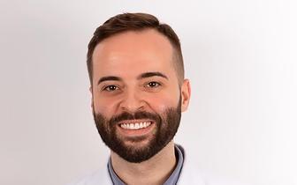 Dr n. med. Adrian Smędowski: Opracowujemy terapię genową w leczeniu jaskry