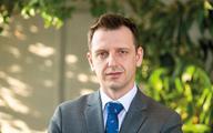 Dr hab. Piotr Dobrowolski: Pacjentów z hipercholesterolemią rodzinną trzeba edukować