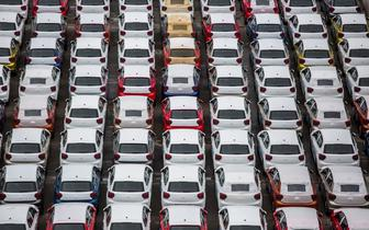 Samochody będą drożeć w całej Europie