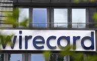Santander przejmuje aktywa Wirecardu za 100 mln EUR
