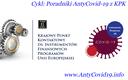 Poradniki KPK AntyCOVID-19 - Kredyty i pożyczki  z gwarancjami UE