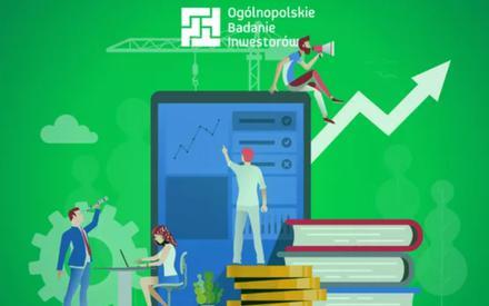 Inwestorze, daj się zbadać! Do końca października trwa OBI 2021