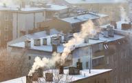 NIK: Zanieczyszczenia w powietrzu nadal trują Polaków