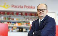 Gorzkie żale Poczty Polskiej