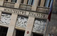 Polacy nigdy nie kupowali tylu detalicznych obligacji co w 2020 r.