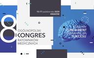 8. Ogólnopolski Kongres Ratowników Medycznych