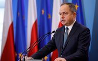 Szymański: potrzebujemy lepszego kompromisu dotyczącego budżetu UE