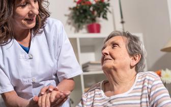 Porada pielęgniarki w POZ będzie odrębnym świadczeniem?
