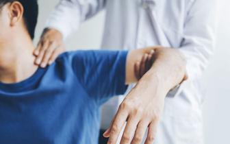 Rekomendacje KIF dot. fizjoterapii w warunkach ambulatoryjnych lub oddziału dziennego