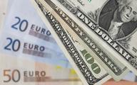 Wzrosła wartość chińskich rezerw walutowych