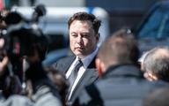 Tesla chce mieć pod Berlinem największą na świecie fabrykę akumulatorów