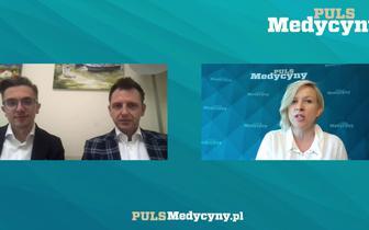 Trwa rejestracja na Warszawskie Dni Nadciśnienia i Zaburzeń Lipidowych