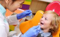 Stan zębów polskich dzieci wciąż niezgodny z zaleceniami WHO