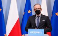 COVID-19 w Polsce: obostrzenia zostaną przedłużone do 18 kwietnia
