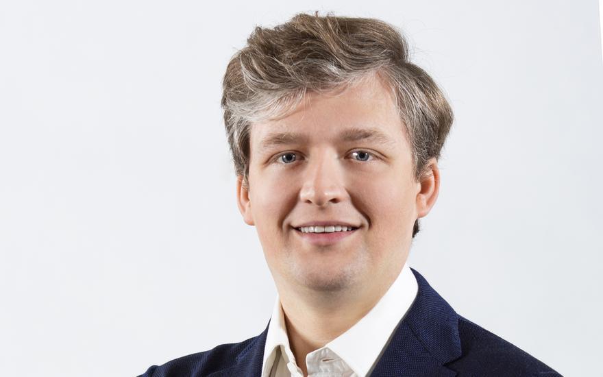 Inwestorzy wsparli polskie emitery OLED