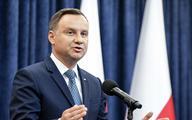 Polski prezydent na amerykańskim szczycie