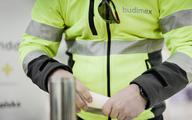 Budimex cieszy się zasobami gotówki