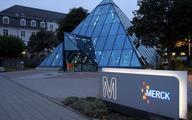 Merck wyda ponad 3 mld EUR na biznes elektroniczny
