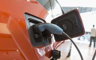 W Holandii od 2025 r. tylko auta elektryczne?
