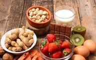 Odkrycie na UW – krok bliżej do leczenia alergii pokarmowych i choroby Crohna