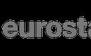 Eurostat: stopa bezrobocia w marcu wyniosła 3,1 proc.