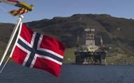 Norweski fundusz może jeszcze mocniej zredukować swój portfel