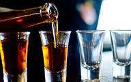 Producenci chcą sprzedawać wódkę on-line