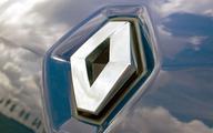 Renault mocno zwiększyło prognozę utraconej produkcji aut