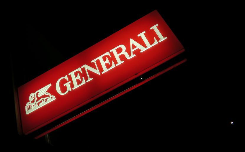 Generali (31.05.2021)