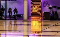 Phoenix Suns przenieśli się z piwnicy do 5G