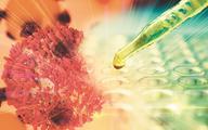 Hematoonkologia długo czekała na terapię CAR-T