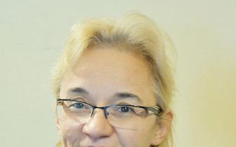 Zapalenie ucha u dzieci: kiedy potrzebna jest interwencja laryngologa - rozmawiamy z dr Lidią Zawadzką-Głos