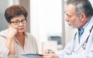 Czerniak. Program lekowy B.59. Leczenie inhibitorami BRAF i MEK w praktyce klinicznej