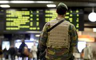 Deloitte: na pranie pieniędzy i finansowanie terroryzmu co roku trafia nawet 1,87 bln euro
