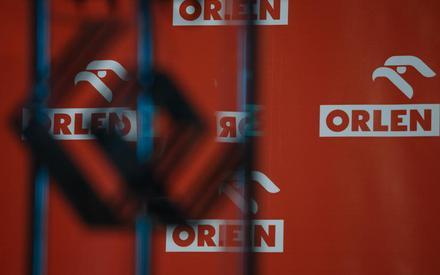 Grupa PKN Orlen: 2,9 mld zł zysku w III kwartale