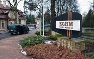 Analitycy mocno ścięli wycenę akcji KGHM