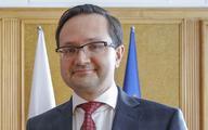 Rzecznik Finansowy złożył pozew przeciw Idea Bankowi
