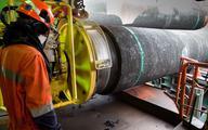 Szef Nord Stream 2 AG: prace nad gazociągiem zakończą się w sierpniu