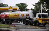 Zyski Shella wzrosły bardziej niż oczekiwano
