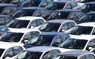 Ostre hamowanie na unijnym rynku aut