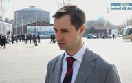 Prof. Michał Lew-Starowicz: Kompulsywne zachowania seksualne to uzależnienie? [WIDEO]