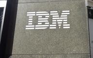 Amerykańscy pracownicy IBM wrócą do biur we wrześniu
