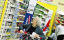 Idzie kryzys, Polacy mniej wydają